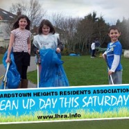 Annual Clean-Up Day
